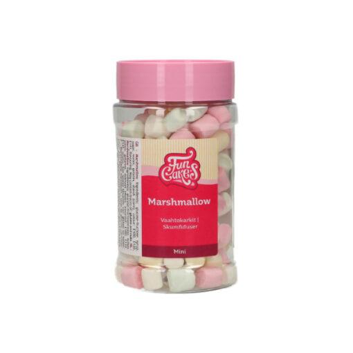 FunCakes Streufiguren - Mini Marshmallow