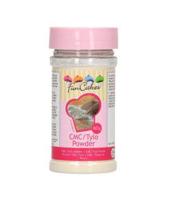 CMC Pulver Sugarcel