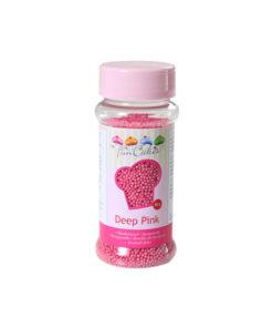 FunCakes Nonpareilles - pink