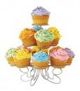 Cupcake Ständer - 13 Standard Cupcakes