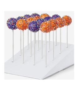 Wilton Cake Pop Ständer