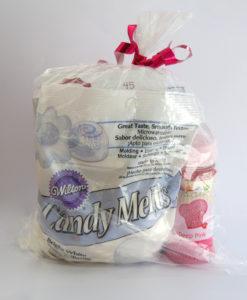 MakeUrCake - Cake Pop Set_pink