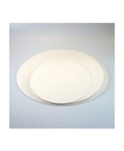 Tortenscheibe - rund (24cm)