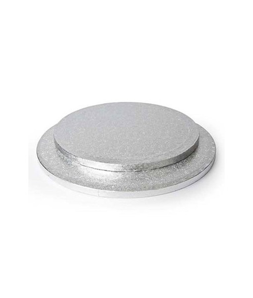 Tortenplatte - rund