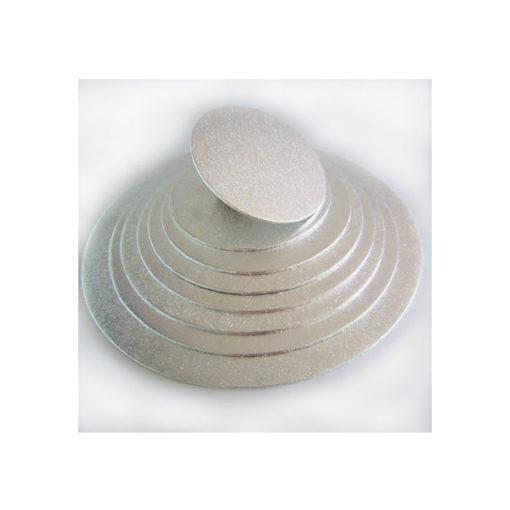 Tortenscheibe - rund (27.5cm)