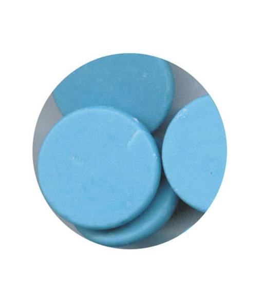 Merckens Candy Melts - blau