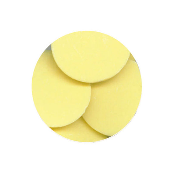 Merckens Candy Melts - gelb