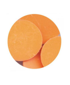 Merckens Candy Melts - orange
