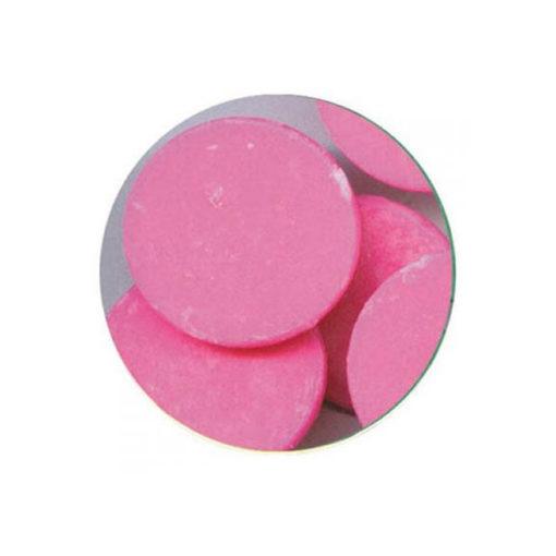 Merckens Candy Melts - pink