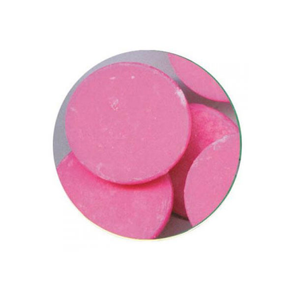 Merckens Candy Melts - pink