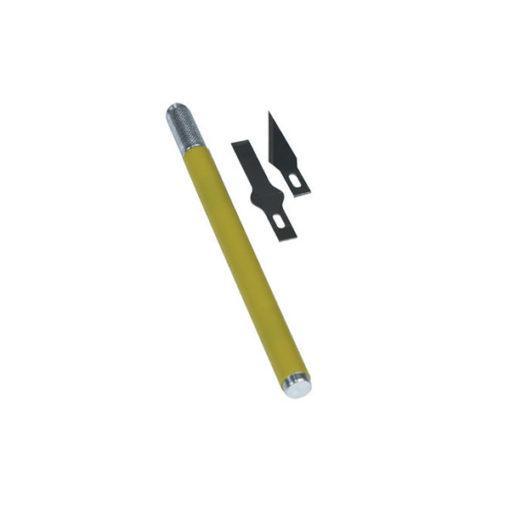 Modellierwerkzeug - Messer