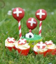 Hopp Schwiiz WM 2014