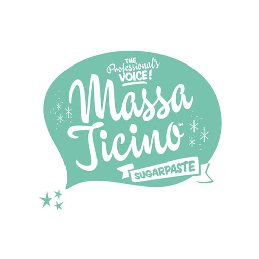 Massa Ticino Tropic