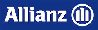 Allianz Family