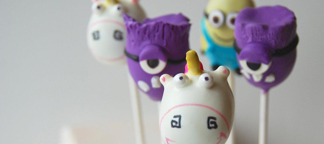 makeurcake backzubeh r f r torten cupcakes cake pops. Black Bedroom Furniture Sets. Home Design Ideas