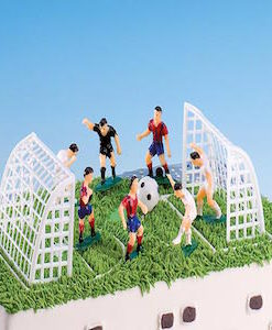 Fussball Set