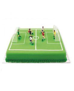 Fussball Set