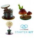 Cake Frame Starter Set