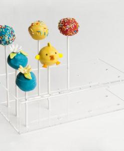 Cake Pop Ständer