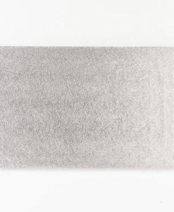 Tortenscheibe - 35x25cm