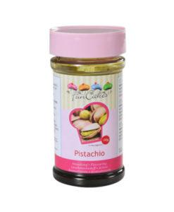 Aroma Pistazie