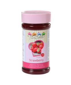 Aroma Erdbeere