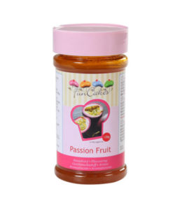 Aroma Passionsfrucht