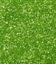 Lebensmittelfarbe Pulver – Glitzer, grün (hell)