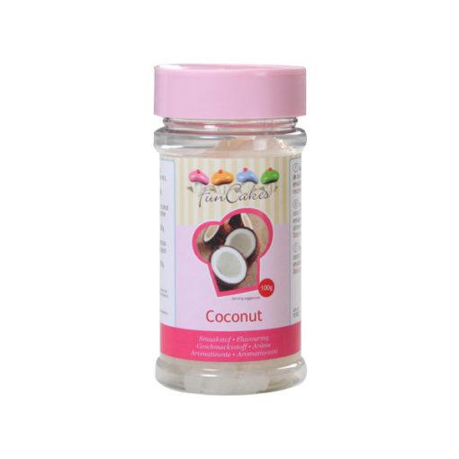 Aroma Cocos