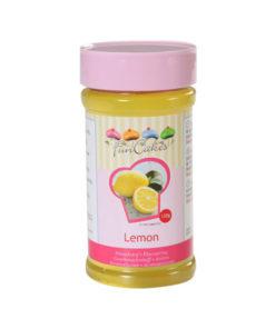 Aroma Zitrone