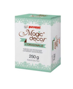 Magic Decor - 250g