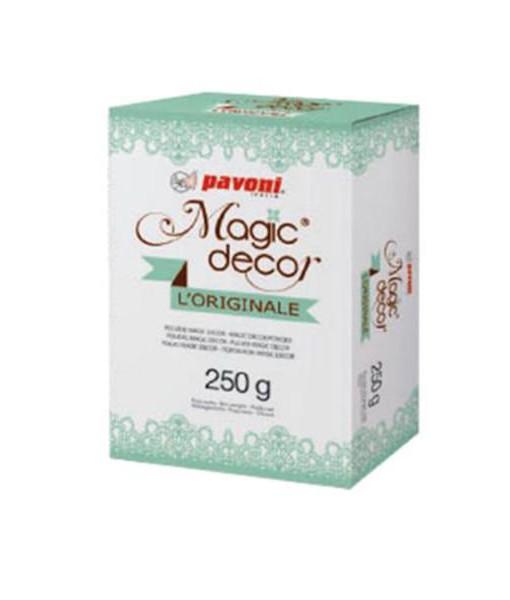 Magic Decor - 250g