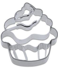 Cupcake / Muffin