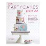 Partycakes für Kids