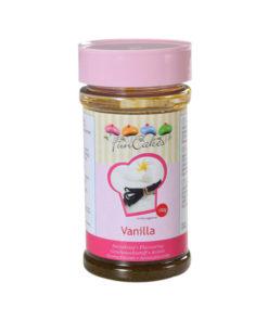 Aroma Vanille