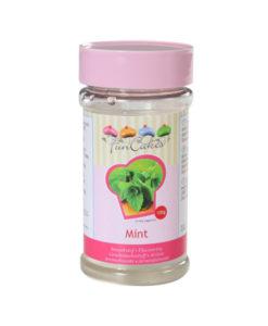 Aroma Minze