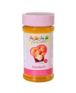 Aroma Mandarine