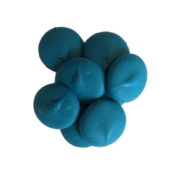 Merckens Candy Melts - aquamarin