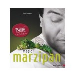 Franz Ziegler - Magic Marzipan
