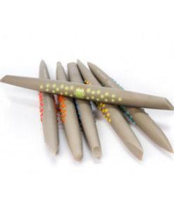 Sugarworks Modellierwerkzeug - Soft Tip