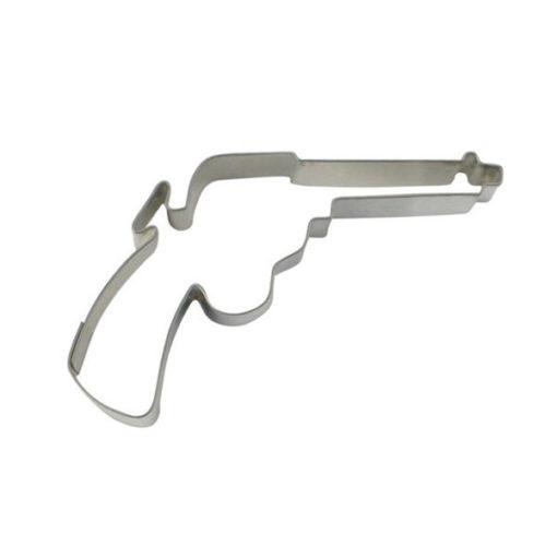 Ausstecher - Colt