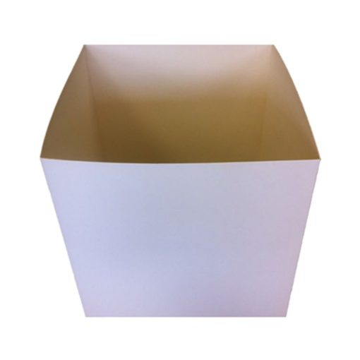 Tortenkarton - Extender 35cm