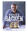 Paul Hollywood - Besser backen