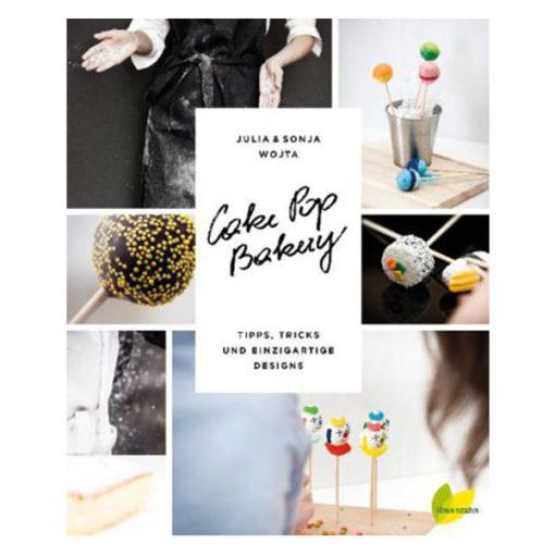 Cake Pop Bakery - Tipps und Tricks