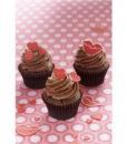 Peggy Porschen – Cupcakes_3