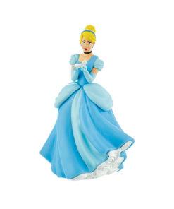 Disney Figur Prinzessin - Cinderella