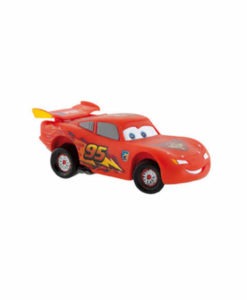 Disney Figur Cars - Lightning Mcqueen