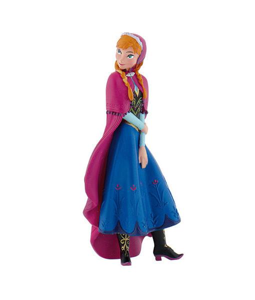 Disney Figur Frozen - Anna
