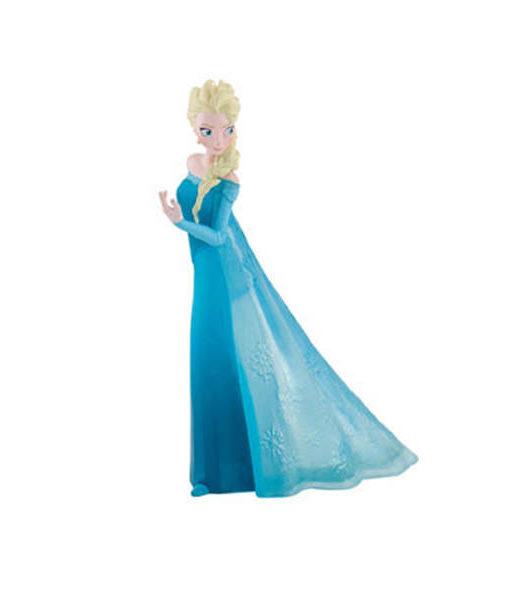 Disney Figur Frozen - Elsa