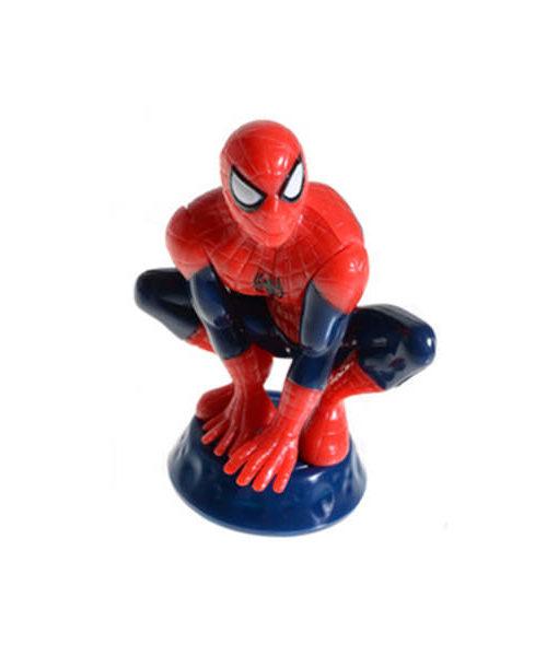 Tortenfigur - Spider-Man